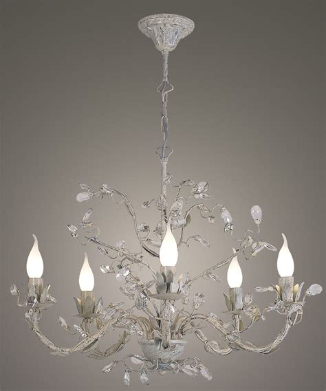 ceiling chandelier impressive ceiling light chandelier ceiling lights