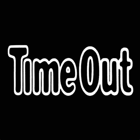 time out paris paris events activities things to do time out paris paris events activities things to do