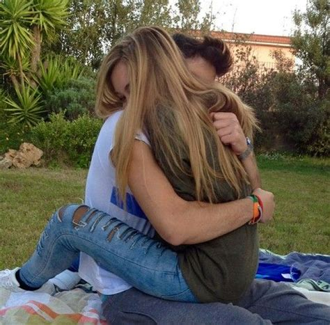 hot photos relationship 25 best ideas about teen couples on pinterest young