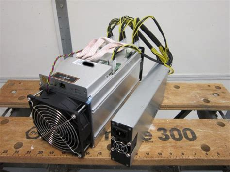 Antminer Bitmain S9 Ready Stock 1 bitmain antminer s9 13 5th miner ready to ship now with apw3 psu tested working twitmarkets