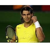 Rafael Nadal Wallpapers  Tennis Champion 6 Free HD