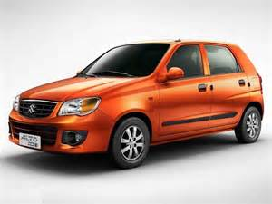 Alto K10 Maruti Suzuki Maruti Suzuki Alto K10 Lxi Price In India Features Car