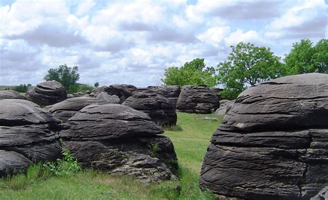 landscape rock wichita ks elevation of bennington ks usa maplogs