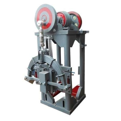 Power Hammer Machine At Rs 350000 Piece Electric Hammer