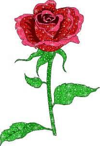 imagenes de rosas q brillan que brillan imagenes de naruto imagenes animadas