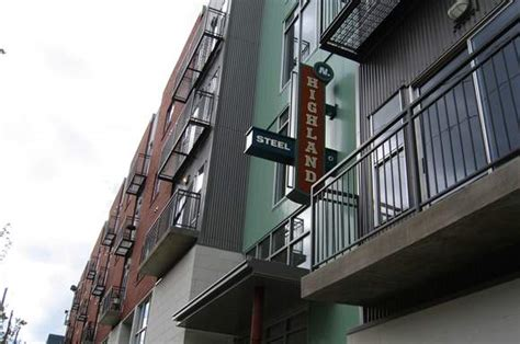 Apartment Deals In Atlanta Where To Find Great Deals On Apartments In Virginia