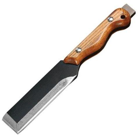 pro tool knives upc 705105987873 pro tool wood handle chisel utility