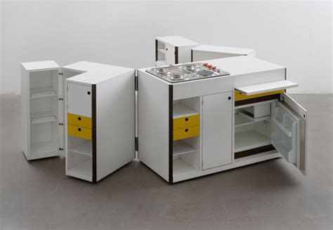 mobile kitchen design portable kitchen counter marceladick com
