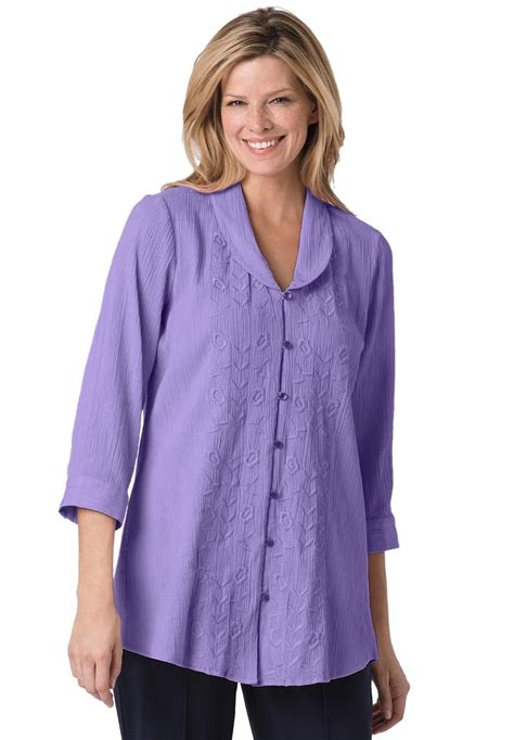 comfortable womens clothes pin by deb eastman on comfortable clothes pinterest
