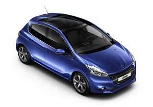 Peugeot Pl Peugeot Sprzeda蛯 1 7 Mln Samochod 243 W Peugeot Auto Pl