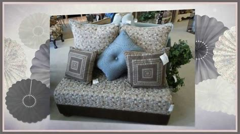 consign it home interiors consign home couture home decor in cleveland oh youtube