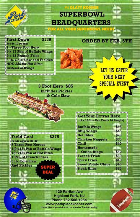 backyard coney island menu 100 backyard coney island menu 48 best menu images