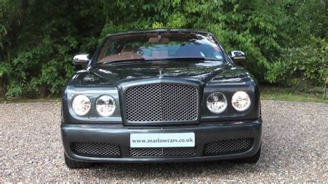 bentley brooklands coupe for sale bentley brooklands coupe youtube