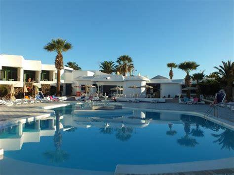 apartamentos panorama   updated  prices hotel reviews lanzarotepuerto del