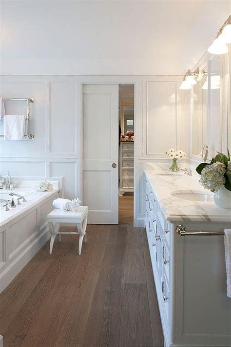 816 best bathroom images on pinterest