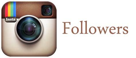 Panel Followers Instagram Jual Panel Penambah Followers Instagram Masterbama