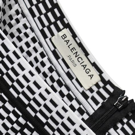 New Ramadhan Collection Chanel Zip 901 second balenciaga graphic stitched mini skirt the