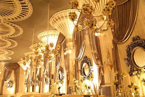 89 ferns and petals wedding decoration delhi ferns and