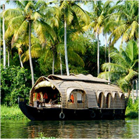 eco tourism destinations  india
