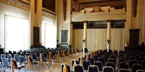 Wedding Venues Dayton Ohio by Memorial Weddings Get Prices For Wedding Venues In