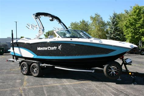 mastercraft boat seats for sale mastercraft x23 boats for sale