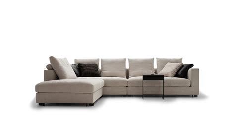 camerich sofa price camerich sofa prices camerich sofa prices