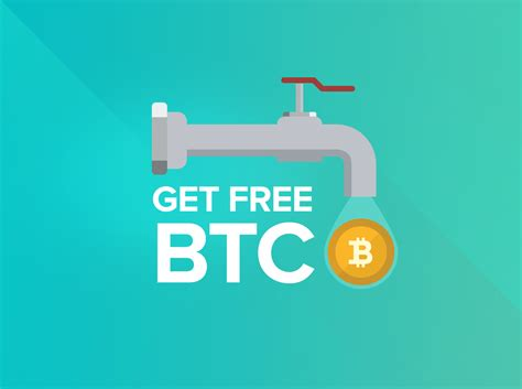 bitcoin quick fast bitcoins free why litecoin