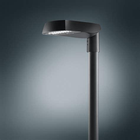 download led light for revit lighting files download revit files from trilux