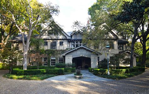biggest house in texas the planet s most expensive homes sold in 2016 the spaces