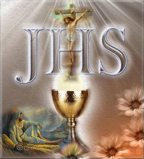 imagenes de jesus eucaristia resultado de imagen para jesus eucaristia eucaristia