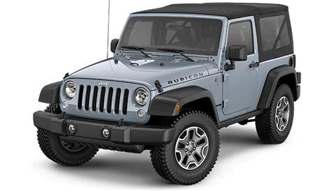 does jeep wrangler ride smoothly 4x4 vehicle philippines 4x4 car philippines wrangler