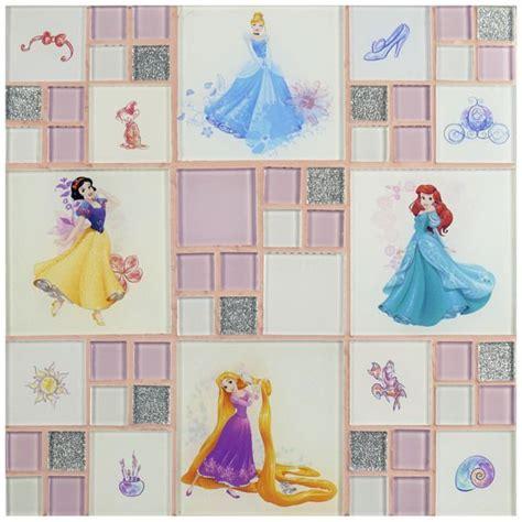 Disney Princess Floor Tiles - 220 best wall floor tile images on floors