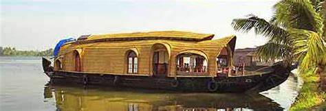 kerala boat house booking online book kerala boat house houseboat in booking in alleppey kerala