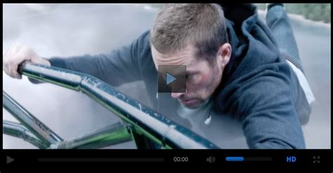 film fast and furious 7 full movie watch fast and furious 7 full movie online