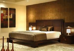 Modern Bed Room Modern Bedroom Designs Bedroom Bedroom Designs