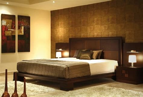 Design Of Bedroom Modern Bedroom Designs Bedroom Bedroom Designs