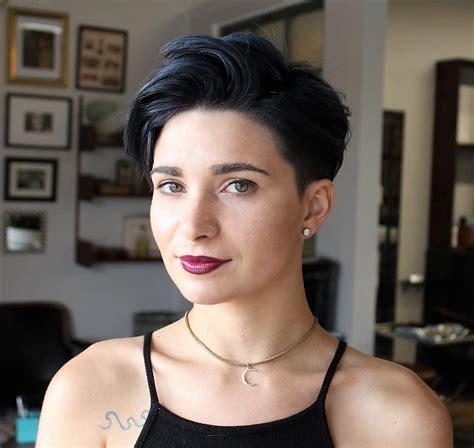 Die Schönsten Frisuren by Bob Kurz Haare Neuesten Trend Die Sch 246 Nsten Frisuren Zum
