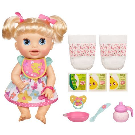 baby alive doll baby alive doll and the