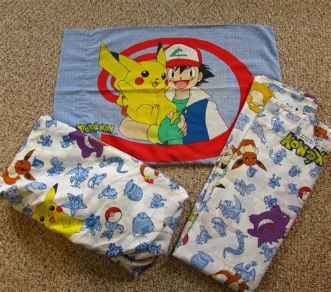 pokemon bed 1000 ideas about pokemon bed sheets on pinterest gaming