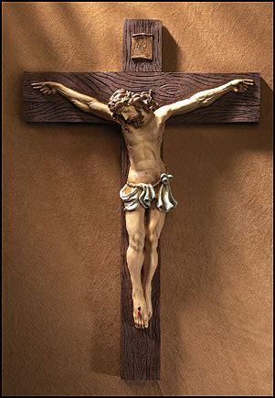 Large Latch Hook Rug Kits Twelve Apostles Wall Crucifix