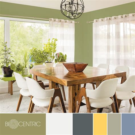 dining room trends 2017 67 best images about 2017 paint color trends the pendulum