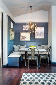 breakfast nook lighting kitchen traditional with banquette banquettes standard dimensions designer reference