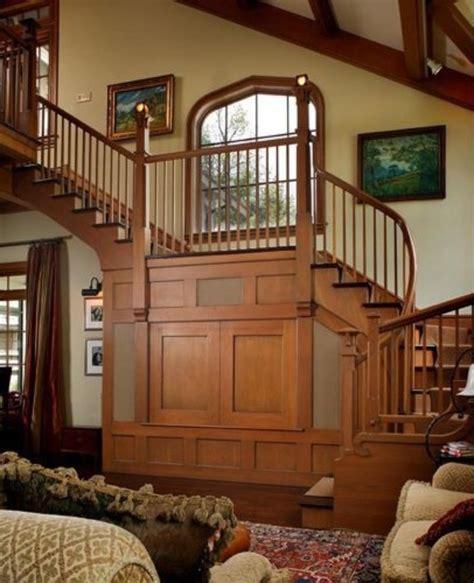 Sunroom Fireplace Andie Macdowell S Storybook Tudor Hooked On Houses