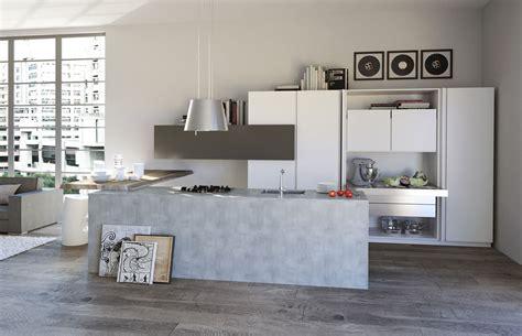 banche pinerolo cucine moderne prezzi pinerolo cucine moderne convenienti
