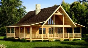 log cabin floor plans and prices log cabin homes designs this wallpapers