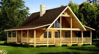 Log Cabin Mobile Homes Design Log Cabin Homes Designs This Wallpapers