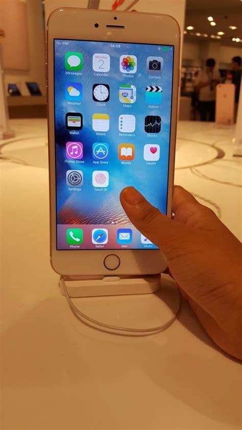 Nike Portadas Iphone 6 6s m 225 s de 25 ideas incre 237 bles sobre celulares aifon en