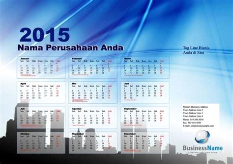 eiga design kalender 2015 10 kalender 2015 indonesia hari libur nasional free
