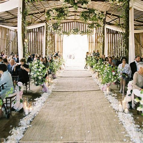 Wedding Aisle Runner Cheap by Popular Wedding Aisle Runner Buy Cheap Wedding Aisle