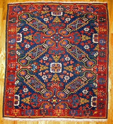 rugs and carpets images